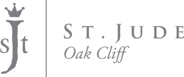 St Jude Oak Cliff